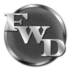 FWD 2