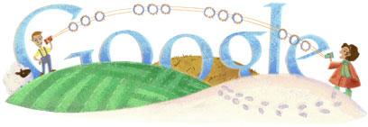 File:Google Mihajlo Pupin's 153th Birthday.jpg