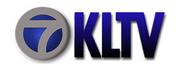 KLTV7-99