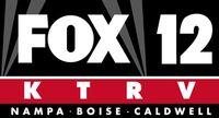 KTRV Fox 12