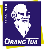 OT Indonesia 1995