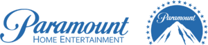 Paramount Home Entertainment Logo (2006)
