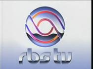 RBS TV 2008