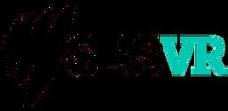 SBSVR-logo