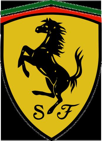 File:Scuderia Ferrari.png