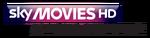 Sky uk movies action adventure hd