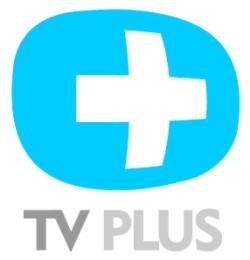 File:TV Plus.jpg