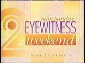 WJBK-EyewitnessWeekend-93ID