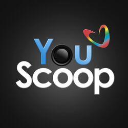 YouScoopGMA