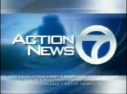 Action 7 news 2007