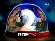 Bbctwo xmas ident97a