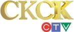 File:CKCK-TV 1997.jpg