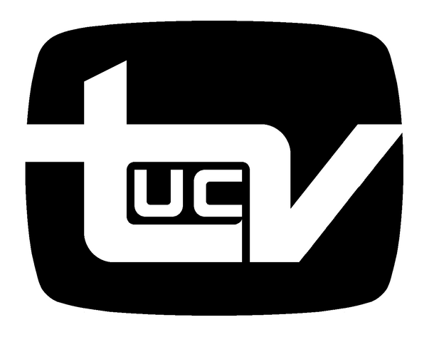 Archivo:Canal13UC 1973-1978.png