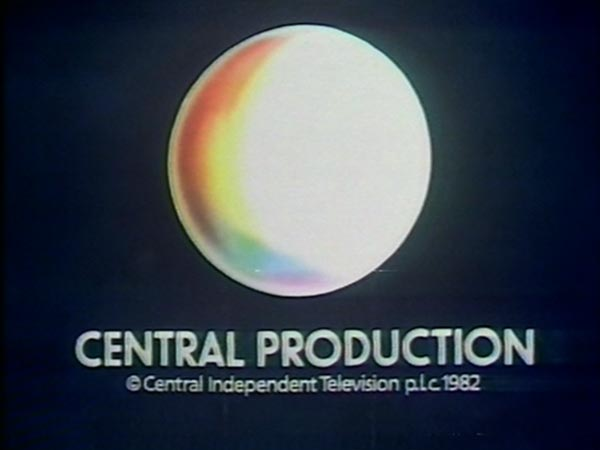 File:Central Production 1982.jpg