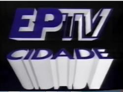 EPYVCIDATE1994