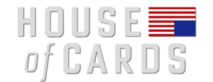 House-of-cards-2013-510db9807623c