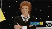 ITV1CillaBlack22002