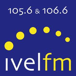 Ivel FM 2003