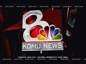 Komu04012006 logo