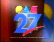 MBChannel Logo 2015