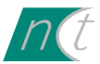 NCT logo