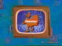 Nickelodeon Cubes ID