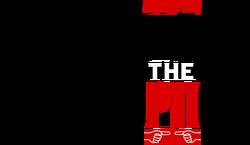 Pardon the Interruption logo new