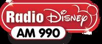 RadioDisney 990 2010