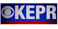 Station kepr