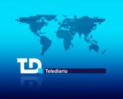 TD2008