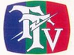 TTV1969