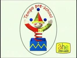 Tempo Pre-School (1996)