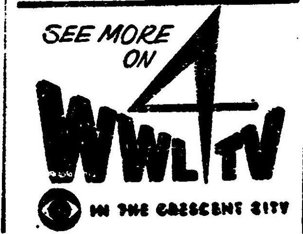 File:WWL id 1958.jpg