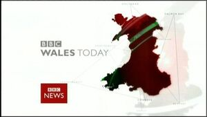 Wales Today (2013)