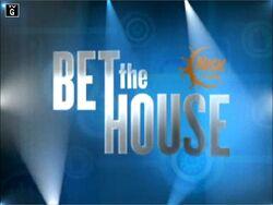 Bet the House Alt