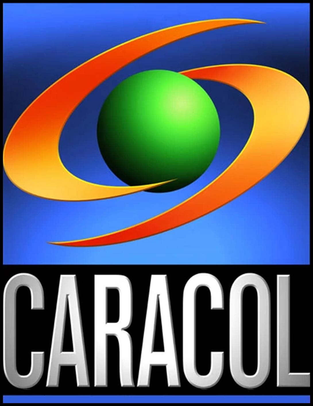 Caracol 1998-2000