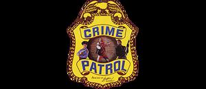 Crimepat
