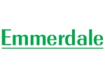 Emmerdale 2005 logo