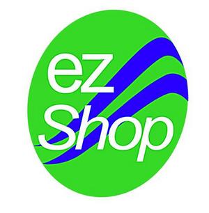 Ez Shop Logo