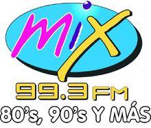Mix993-slp
