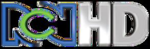 RCN HD 2011