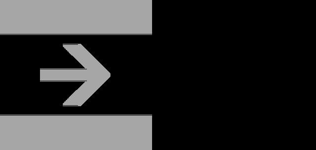 File:SL logo 2000.png