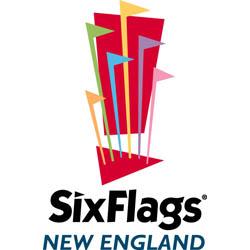 Six-flags-new-england-logo