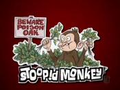 Stoopidmonkey2005 1