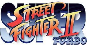 Super-Street-Fighter-II-Turbo-Logo