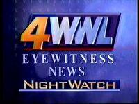 WWL-EWN-1998