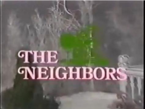 --File-Neighbors Pic 1.jpg-center-300px--