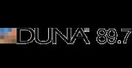 110 192 100 1 1 0 duna fm logo