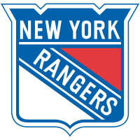 File:200px-New York Rangers svg.png