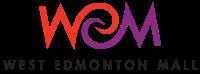 File:200px-WEM Logo svg.png